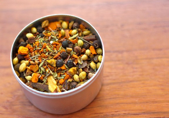 Spices 101: What You Need to Know About Buying Spices