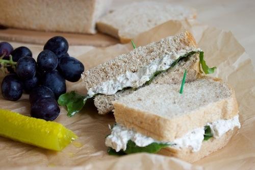 soft honey wheat sandwich bread 34