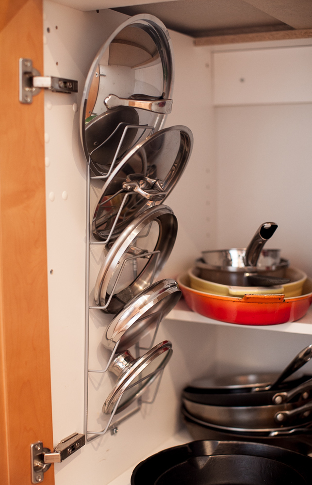 Your Kitchen In 2017 9 Small Steps For A Tune Up