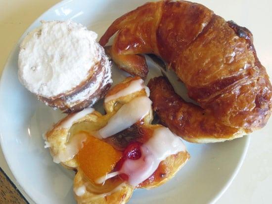 pastries-up-close