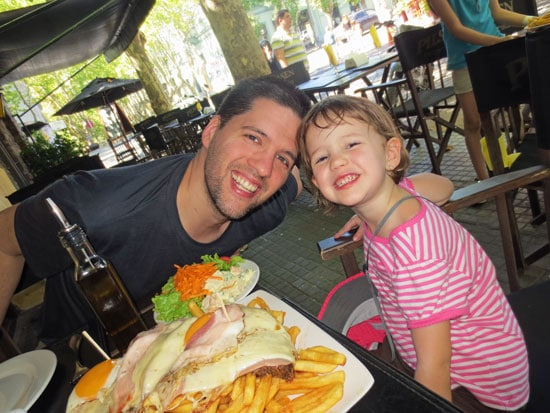 ry-and-joy-at-outside-colonia-restaurant