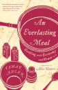 Cover for An Everlasting Meal book