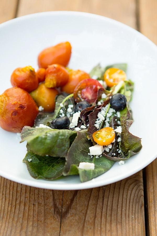 roasted-beet-blueberry-salad-shaina-olmanson-foodformyfamily-1