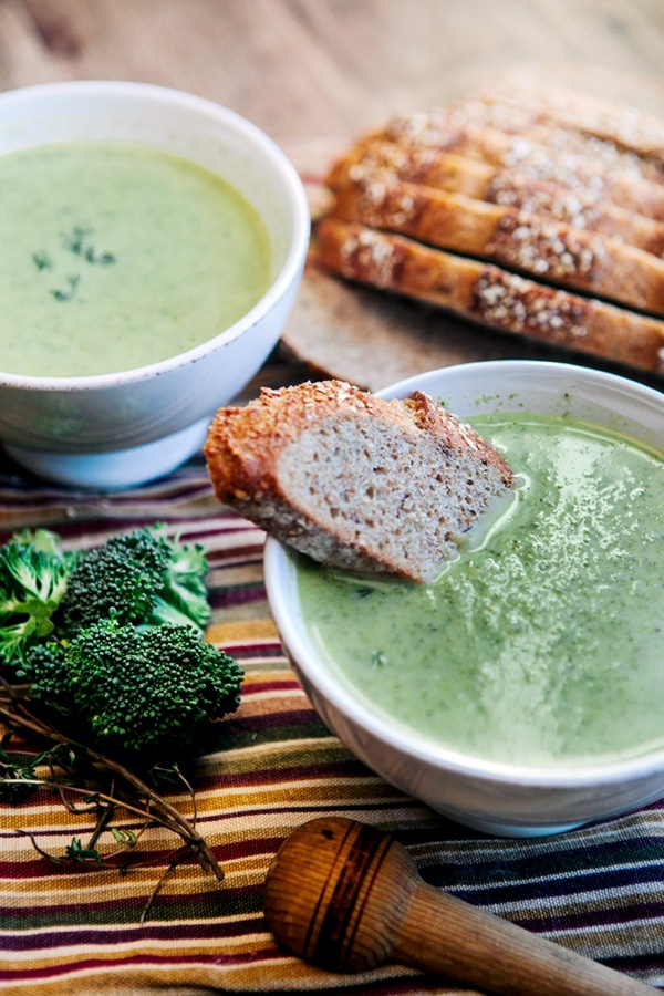 broccoli spinach soup-7306  edit