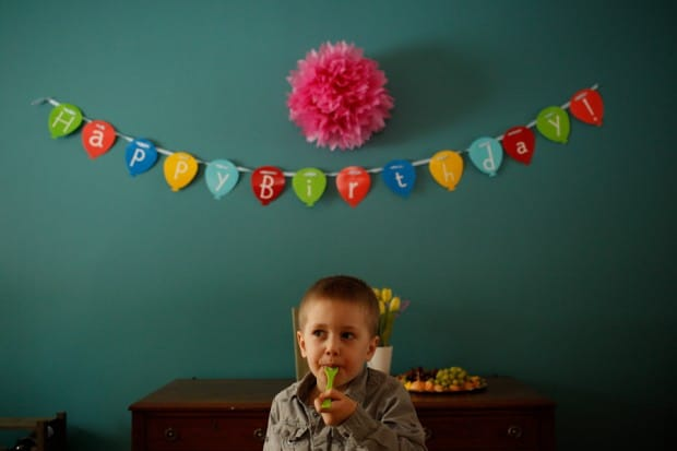 Chess Cake | Simple Bites #birthdaycake #birthdayparty #kids #cake