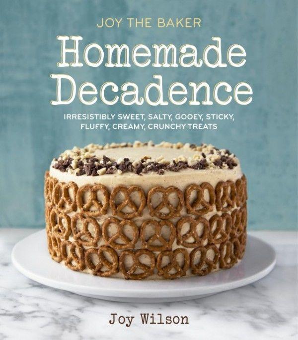 Homemade Decadence