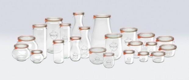 weck-jars-giveaway