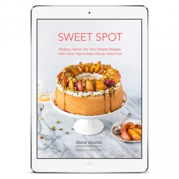 SweetSpot_iPad_1890px