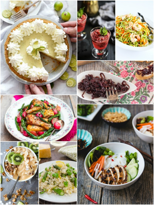 april-eat-seasonal-collage